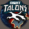 Night Talons Fantasy Football Team